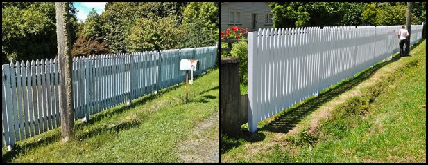 Fence-front---before-and-after